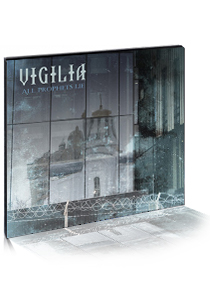 VIGILIA -'All Prophets Lie'